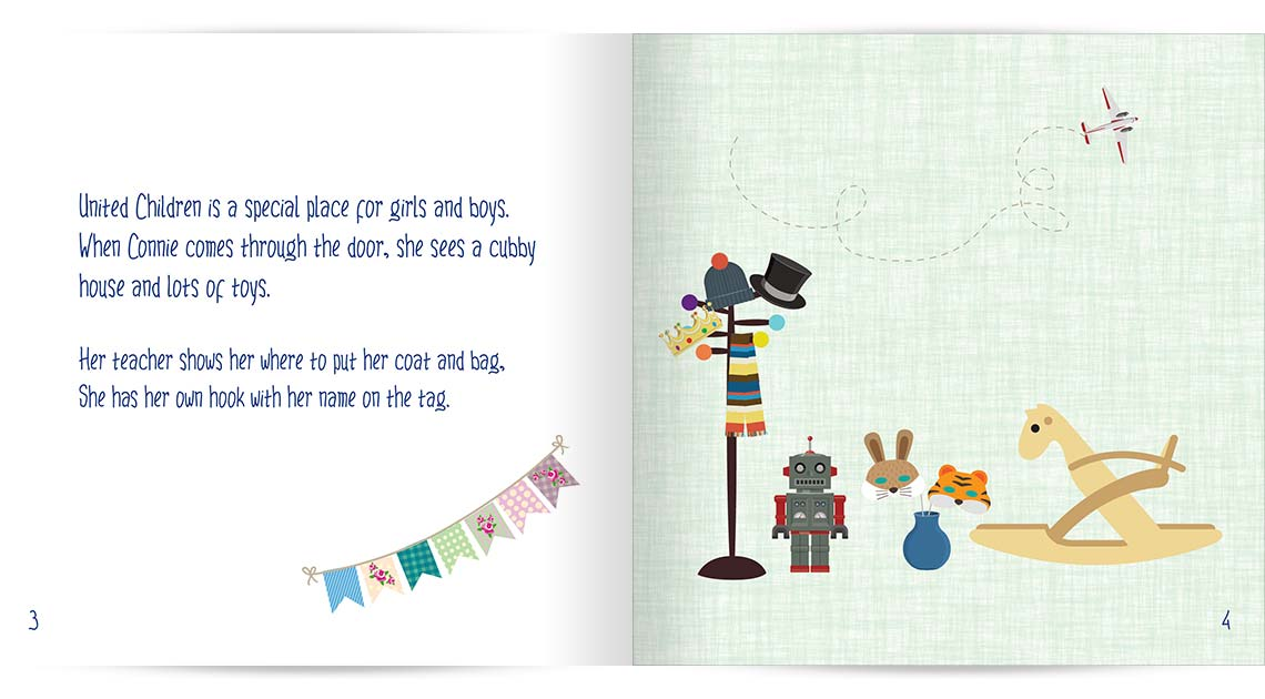 Federation-Childcare-Book-Page-3a