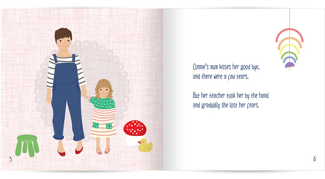 Federation-Childcare-Book-Page-4a