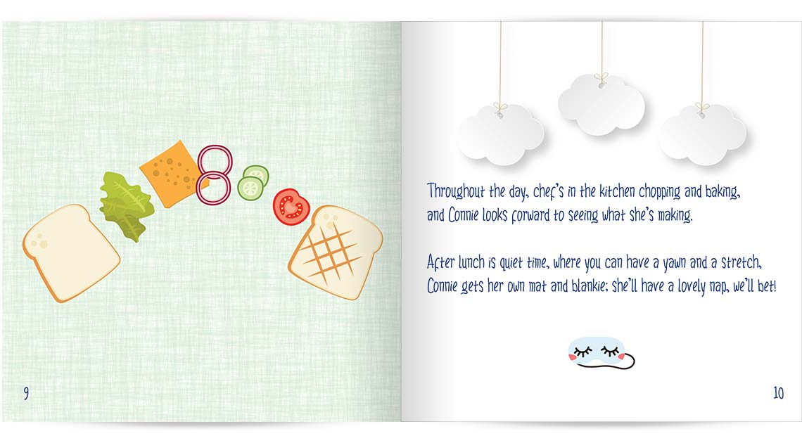 Federation-Childcare-Book-Page-6a