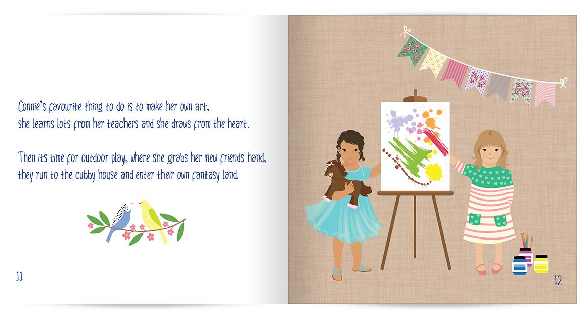 Federation-Childcare-Book-Page-7a
