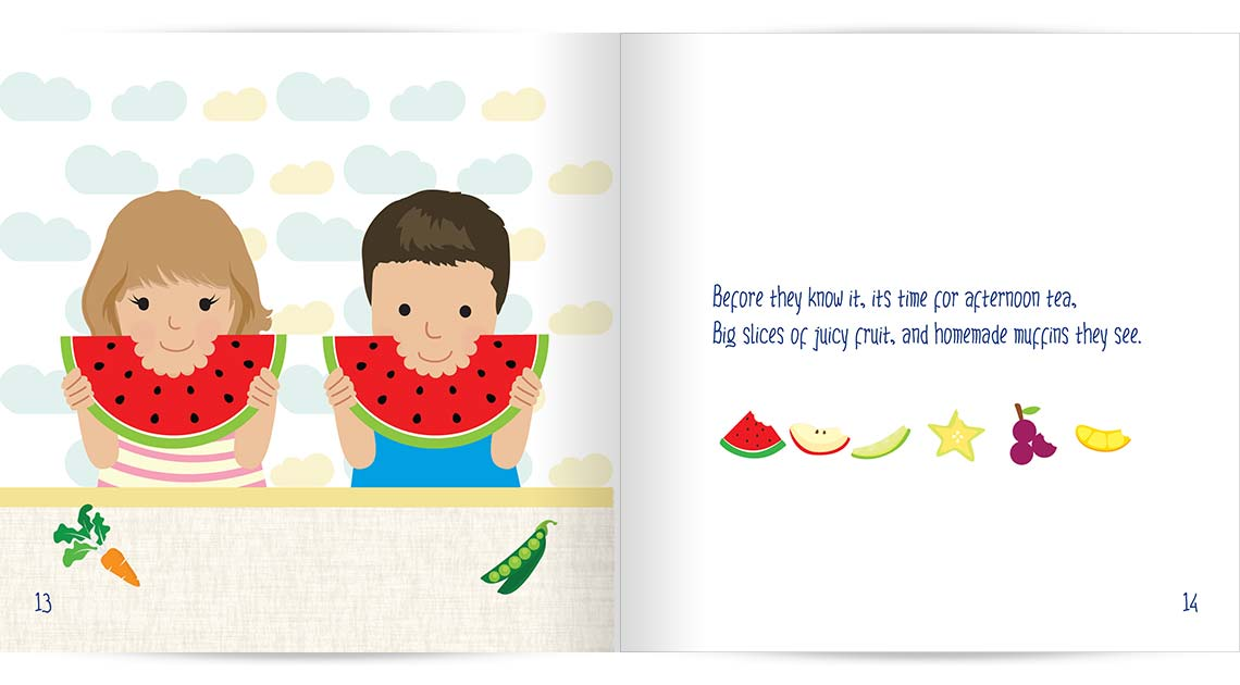 Federation-Childcare-Book-Page-8a