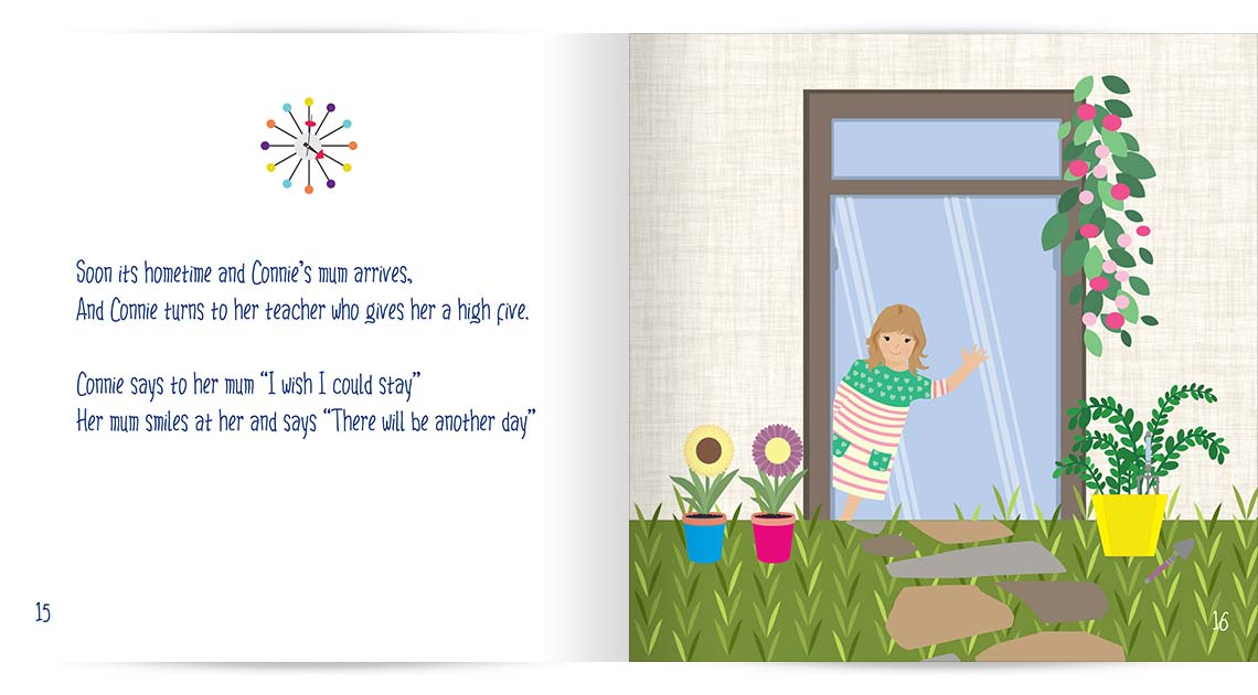 Federation-Childcare-Book-Page-9a